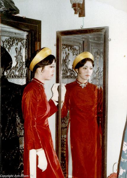 Vietnam 80s 49.jpg