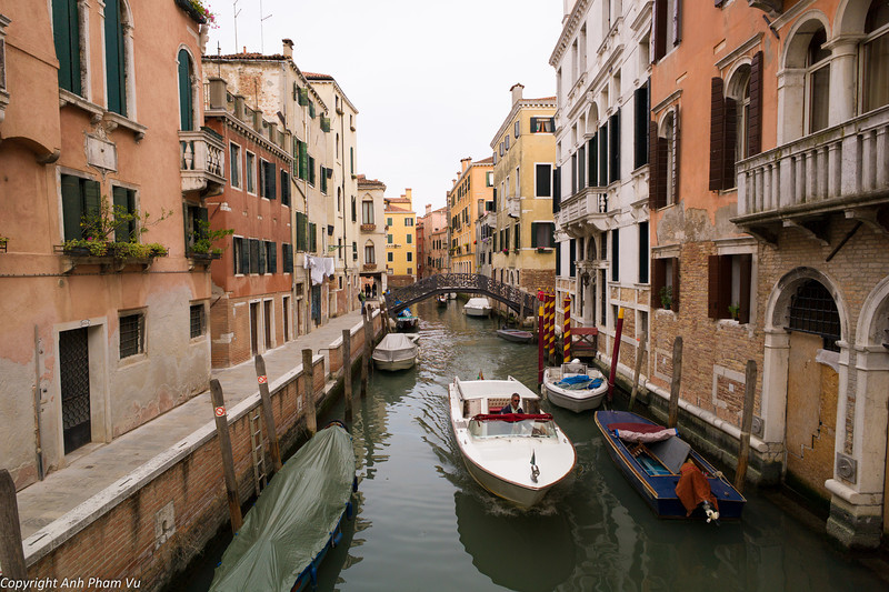 Uploaded - Nothern Italy May 2012 0450.JPG