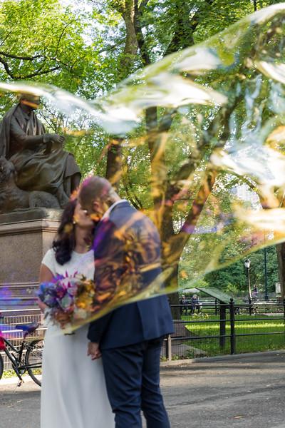 Central Park Wedding - Nusreen & Marc Andrew-196.jpg