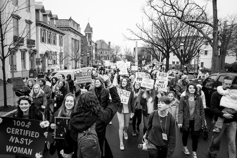 Mike Maney_Women's March Doylestown-147.jpg
