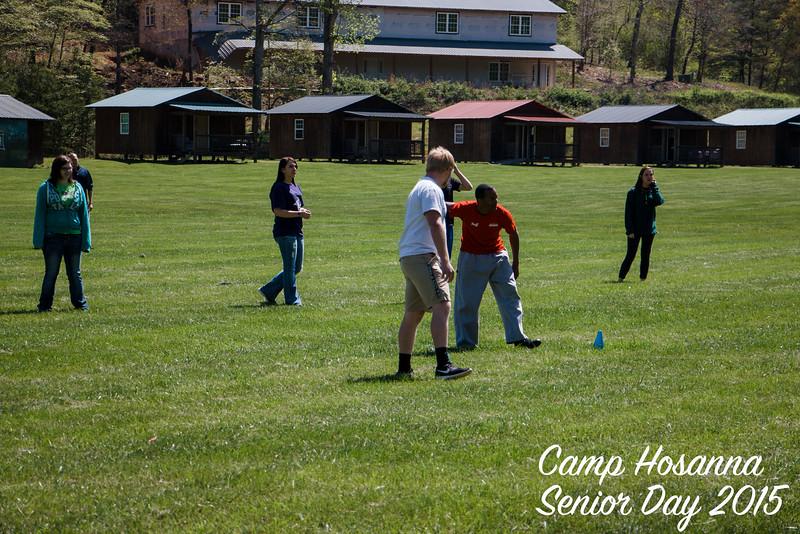 2015-Camp-Hosanna-Sr-Day-477.jpg