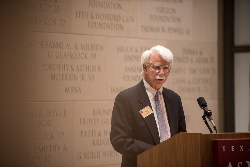 Texas A&M Foundation Legacy Society-66.jpg