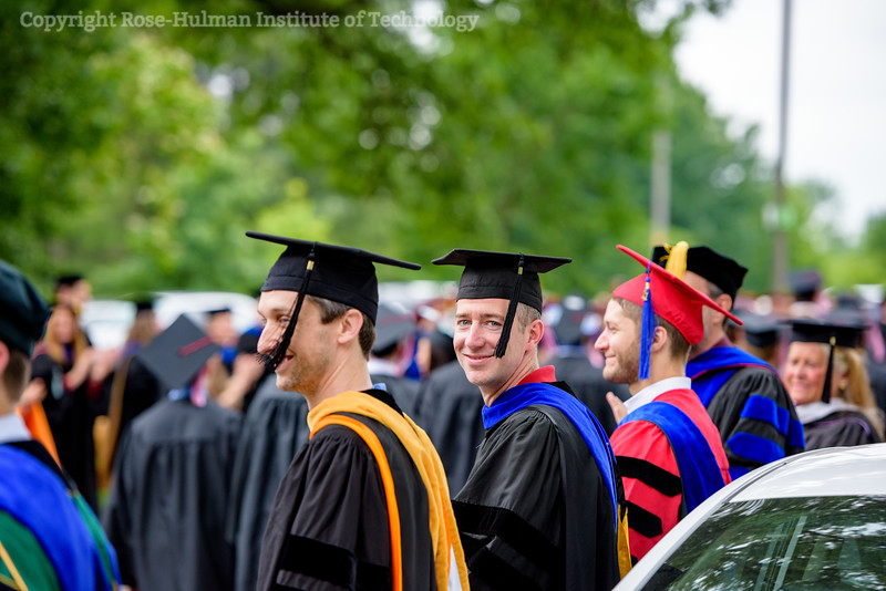 RHIT_Commencement_2017_PROCESSION-17948.jpg