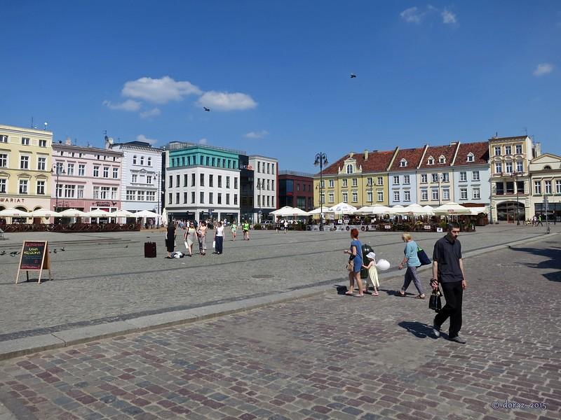 08 Bydgoszcz.jpg