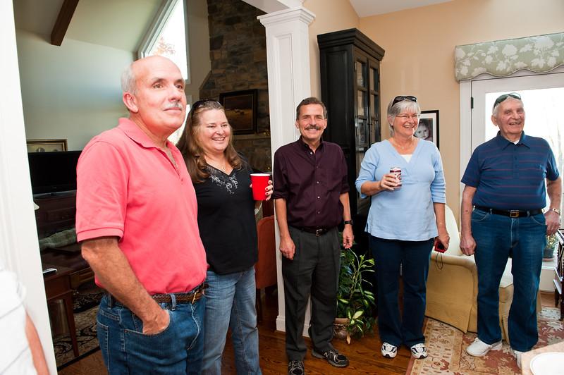 FAMILY2009_0070.jpg