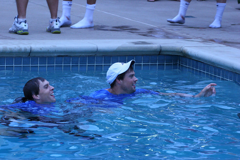 Pool-17.JPG