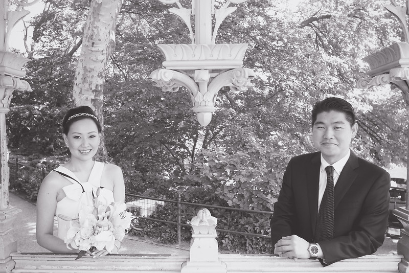Yeane & Darwin - Central Park Wedding-114.jpg