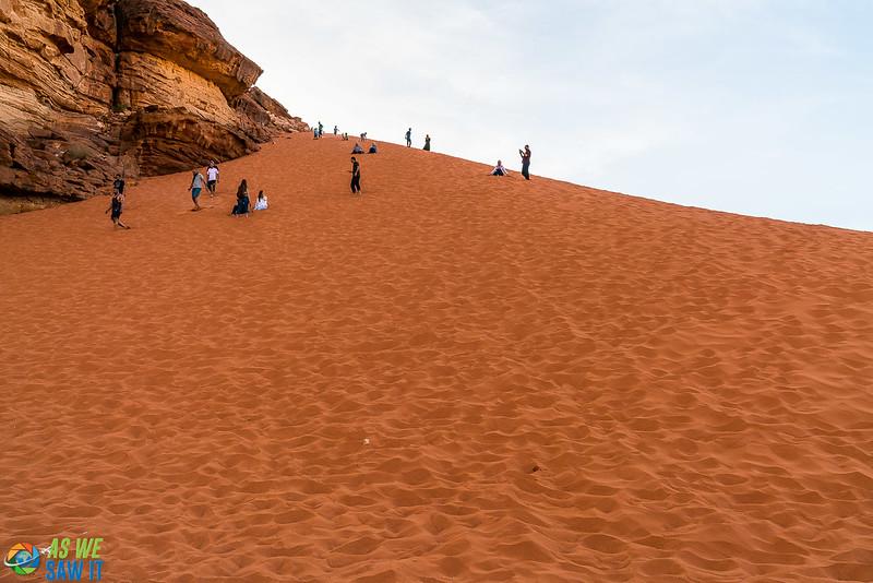Wadi-Rum-05256.jpg