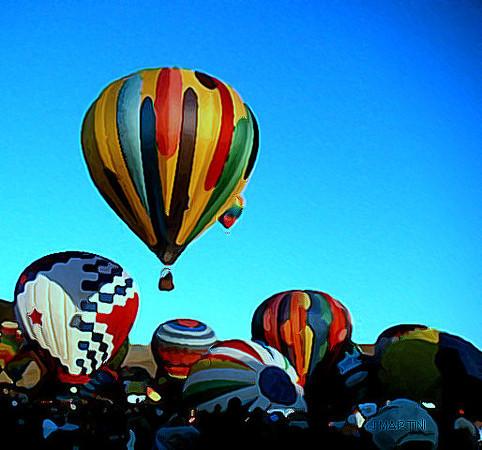 reno balloons 9-10-2009.jpg