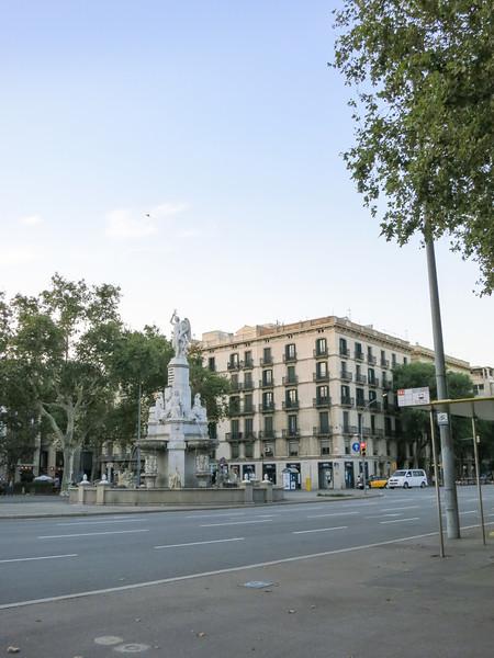 Spain 2012-1136.jpg