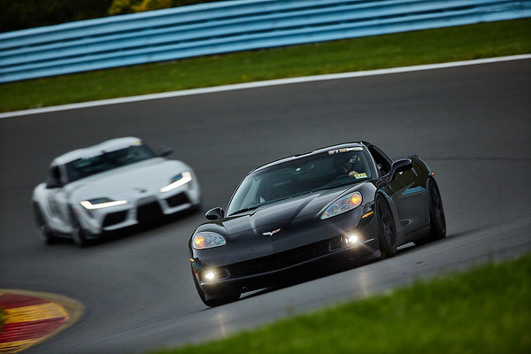 (10-10-2021) Thunder At The Glen Race Weekend