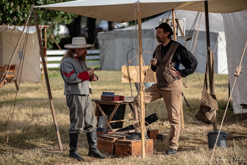 20181127_Liendo_Plantation_Civil_War_Tent_Life_750_9293a.jpg