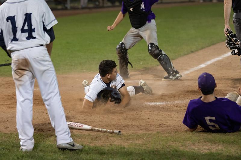 nhs_baseball-180620-169.jpg