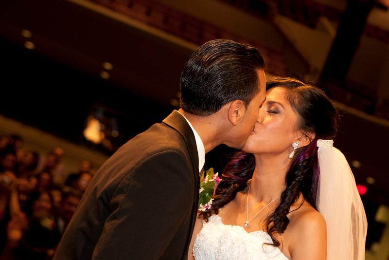 2011-11-11-Servante-Wedding-131.JPG