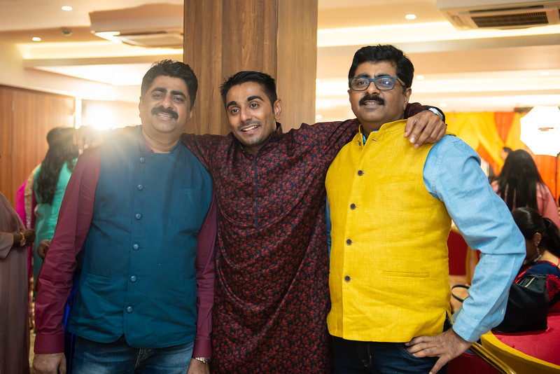 2019-12-Ganesh+Supriya-4077.jpg