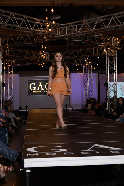 Knoxville Fashion Week Friday-488.jpg