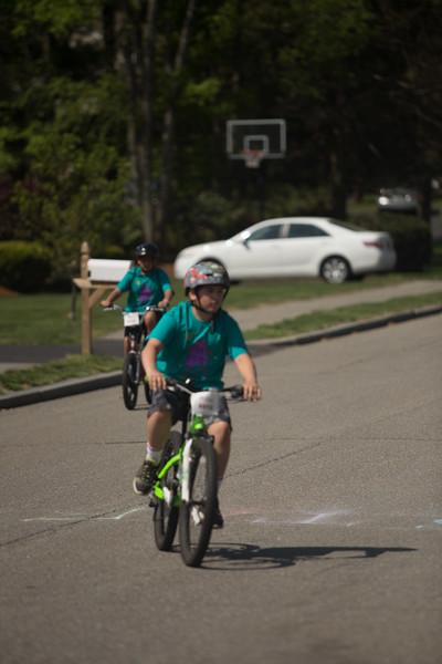PMC 2015 Kids Ride Framingham_-154.jpg