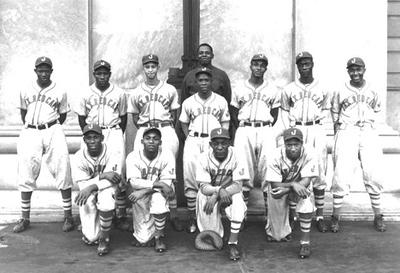 Red-Cap-baseball-team[1].jpg