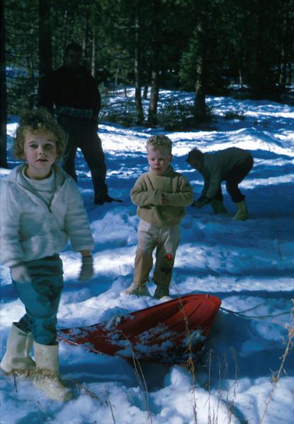 0538 - Dad, Linda, Michael (9-66).jpg