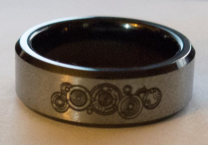 ring-cropped.jpg
