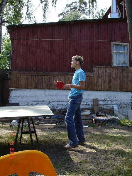 2007-06-10 У Князевых на даче 76.jpg