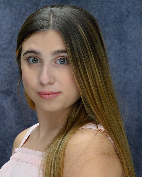 11-03-19 Paige's Headshots-3904.jpg