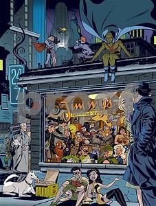 comic-book-artist-darwyn-cooke-dies-at-53
