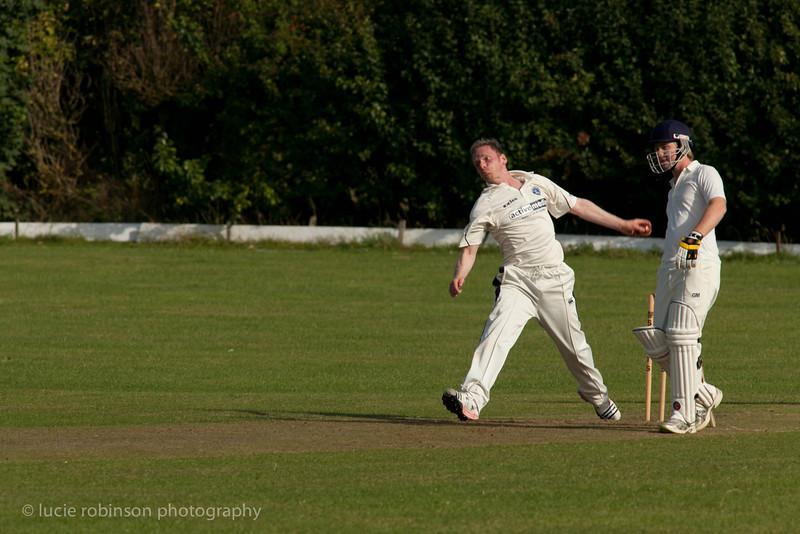110820 - cricket - 418.jpg