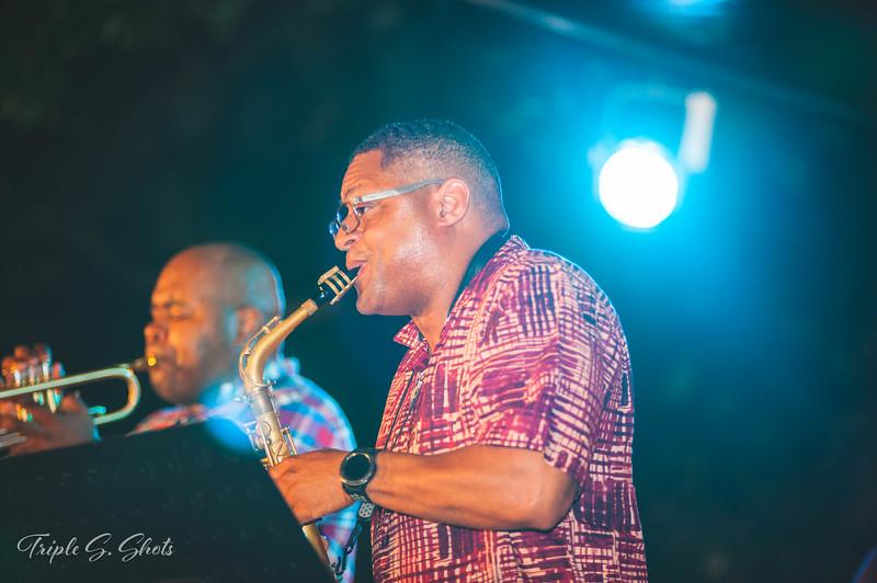 Jazz Matters Harlem Renaissance 2019-533.jpg