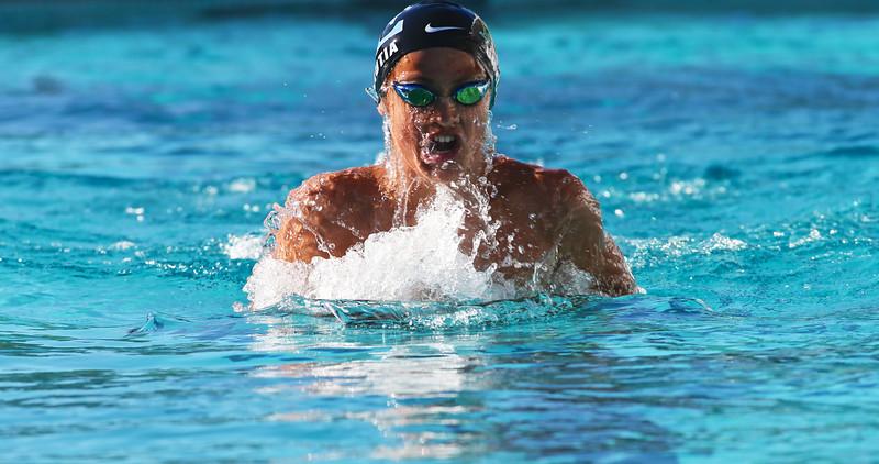 Ransom Swimming 13.jpg
