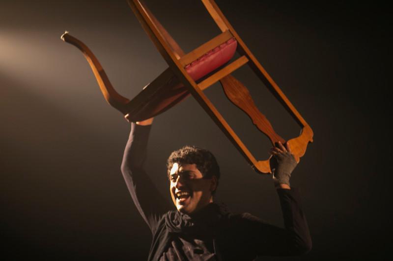 Allan Bravos - Fotografia de Teatro - Agamemnon-144.jpg