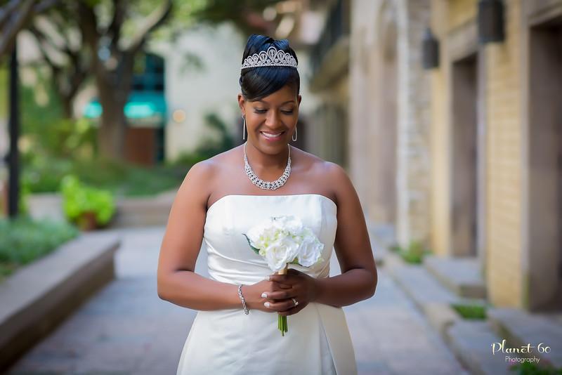 Toya's Bridal Images-4.jpg