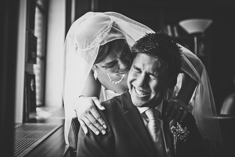 NY-Wedding-photography-Tim-050A.jpg