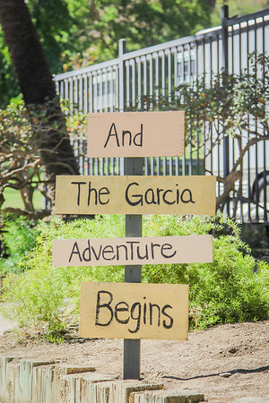 Castillo-Aguinaga-Garcia