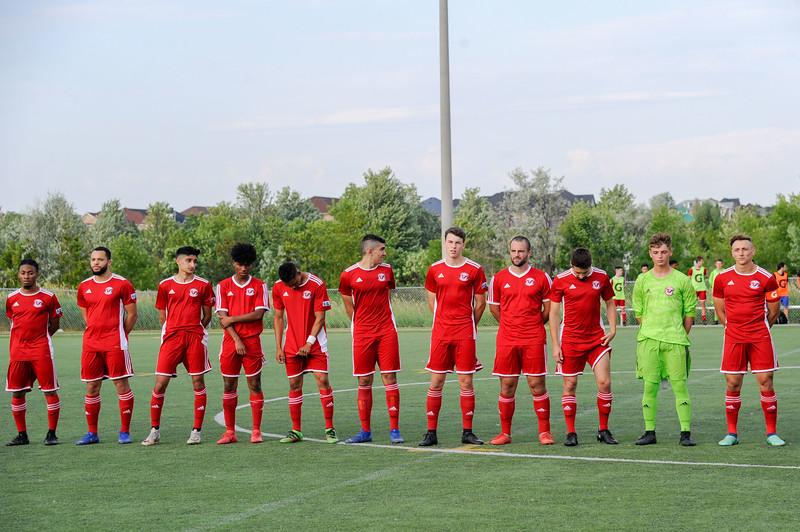 07.27.2019 - 190244-0500 - 981 -   ProStars FC vs Unionville Milliken S.C.jpg