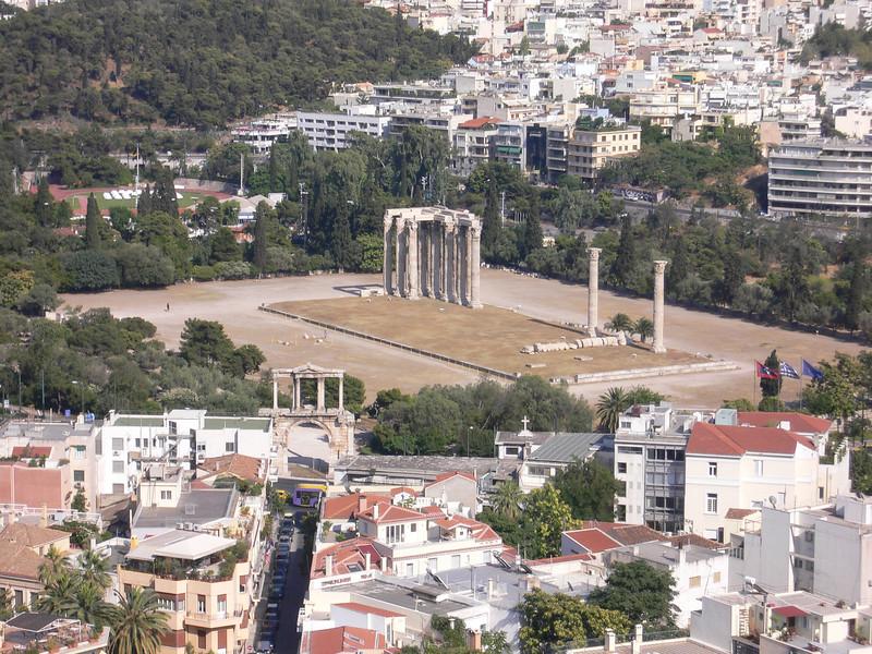 Greece 2008-28.jpg