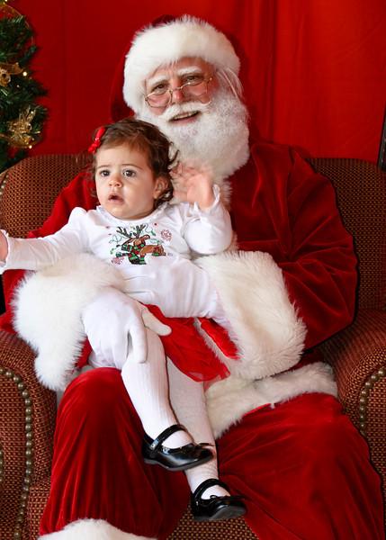 Santa Clause 11DEC2010-384Master.JPG