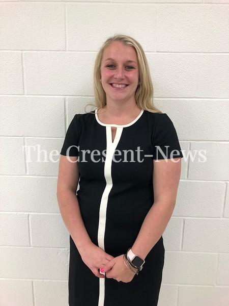 07-22-19 NEWS Liberty Center new principal, TM
