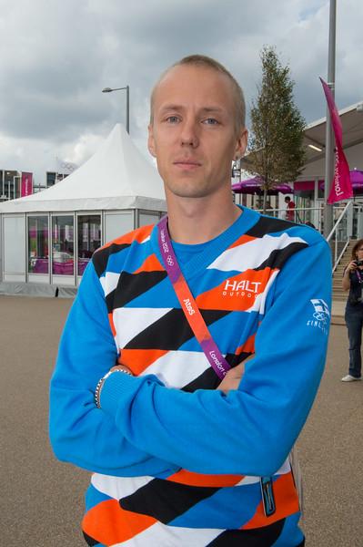 __06.08.2012_London Olympics_Photographer: Christian Valtanen_London_Olympics__06.08.2012_DSC_6673__Photo-ChristianValtanen