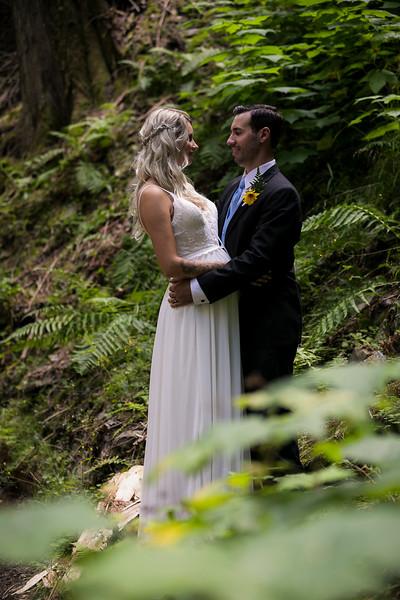 salmon-arm-wedding-photographer-highres-2528.jpg