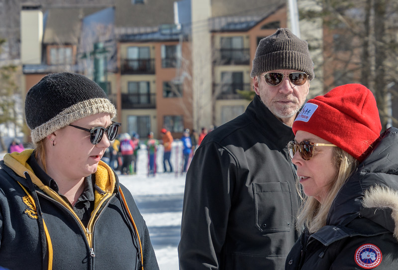 2019 ZP Snowshoe Competition-_5009939.jpg
