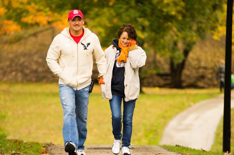 10-11-14 Parkland PRC walk for life (332).jpg