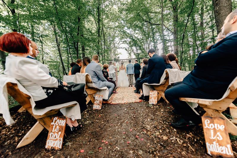 Nunta Green Spot Wedding Barn -91.jpg