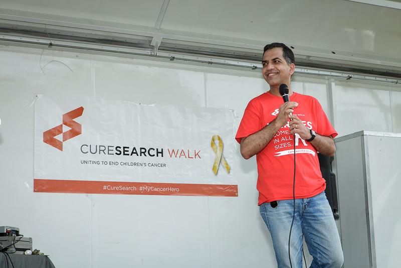 curesearch-2508.jpg
