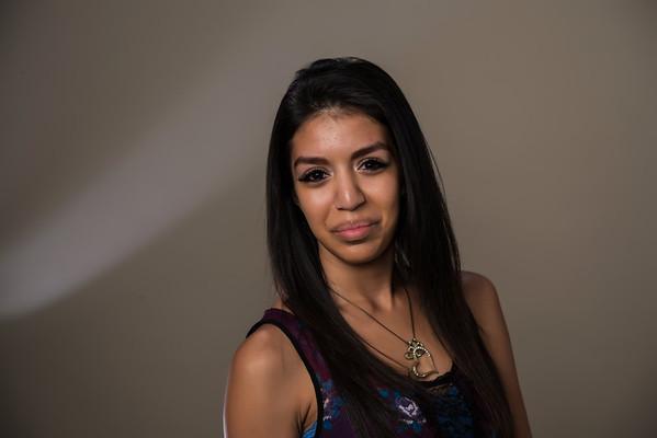 150727 Suzie Lopez Headshots