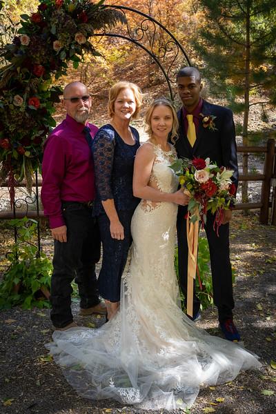 Miller Wedding Round 2-22.jpg