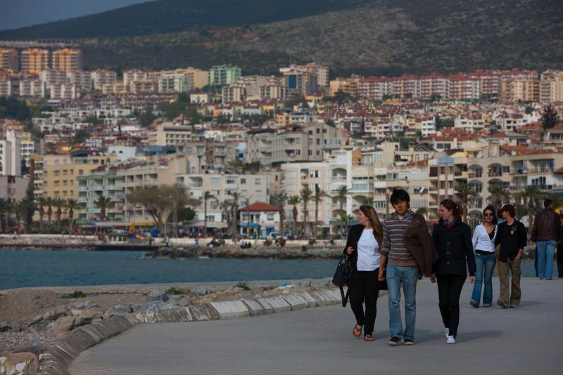 Turkey-3-30-08-31888.jpg