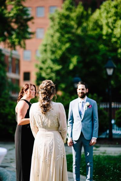 Jen and Tristan Wedding-42.jpg