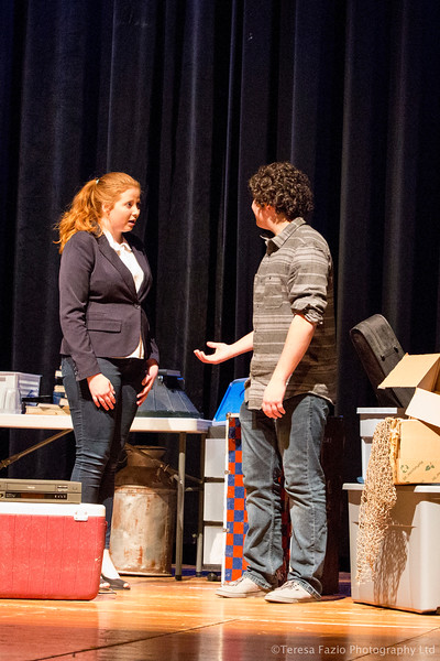 BHS One Acts Jan 2017 (16).jpg