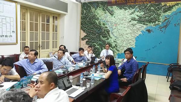 20171109越南ICSMI2017國際研討會